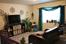 help decorating my living room. ideas for decorating my living room fine design help me decorate fashionable photos c