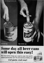 「cans guaranteed purity and taste by preventing light damage and oxidation.」の画像検索結果