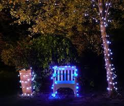 Best Solar Garden Lights Solar Lighting For Your Garden  Site For Solar Powered Patio Lights