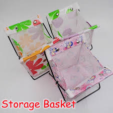 Great (10 Pieces/Lot) Kawaii School Stationery Office Cute Desk Organizer Box /  Storage