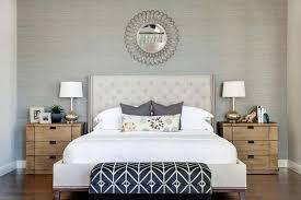 traditional bedroom design. Beautiful Traditional Contemporary Bedroom Inside Traditional Bedroom Design