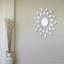 diy wall decor awesome about remodel home decor ideas with diy wall decor