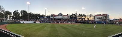 Katie Seashole Pressly Softball Stadium Wikipedia