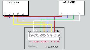 digital thermostat wiring heat pump goodman wire center \u2022 Carrier Heat Pump Wiring Diagram digital thermostat wiring heat pump goodman wire center u2022 rh onzegroup co goodman heat pump control wiring goodman a c wiring diagram