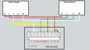 comfortstar heat pump wiring diagrams circuit diagram symbols \u2022 Tempstar Heat Pump Wiring Diagram heat pump thermostat wiring diagram for comfortstar model cm028b 4 rh marstudios co armstrong heat pump wiring diagram armstrong heat pump wiring diagram