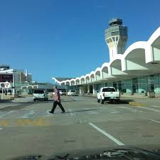 24/7 and $5,000 insurance included. Luis Munoz Marin International Airport Sju 463 Tips From 59038 Visitors