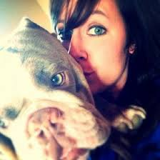 Alicia Riffle (aliciaeriffle) - Profile   Pinterest