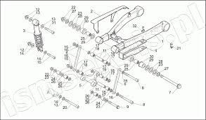2005 kia sorento engine wiring diagram wiring library group engine code price 1 description drive shaft cylinder service 2007 f150 4 6 upper intake intake valve diagram