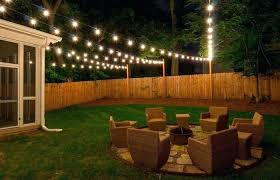 outdoor patio small string lights decoration fun for bedroom shoe decorative
