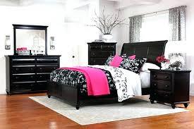 Black bedroom furniture sets Elegant Bed Set Ideas Modern White Bedroom Furniture Sets Black Bedroom Furniture Modern Black White Bedroom Furniture Goalltripclub Bed Set Ideas Outstanding The Best King Size Bedroom Sets Ideas On