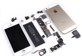 iphone repair. cities served iphone repair