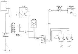 ford figo fog lamp wiring diagram wirdig fog lamp wiring diagram hella fog lamp wiring diagram ford figo fog