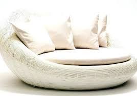 nice lounge chairs. Delighful Nice Bedroom Lounge Chairs Exotic Nice For  8 With N