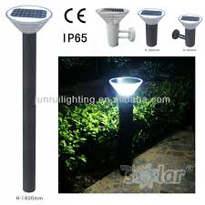 oriental outdoor lighting. 2014 new alumunium ce oriental garden solar lights made in chinaoutdoor lightingsolar lighting buy outdoor