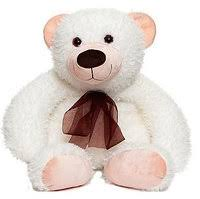 <b>Мягкие игрушки медведи</b> в Беларуси. Сравнить цены, купить ...