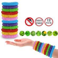 <b>Elastic Wristband</b> Promotion-Shop for Promotional <b>Elastic Wristband</b> ...