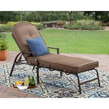 medium size of what are the 5 main benefits of lawn lounger furniture choice zero
