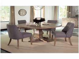 purple dining chairs new 8 chair dining room set of purple dining chairs elegant purple living