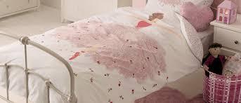 Laura Ashley Bedroom Amelia Ballerina Bedset At Laura Ashley