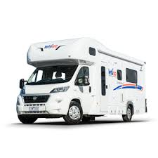 jayco conquest royale