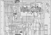 1978 jeep cj5 wiring diagram jeep cj wiring diagram 2000 wiring 1978 jeep cj5 wiring diagram wiring schematics