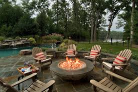 fire pit ideas how to create one11 fire pit ideas