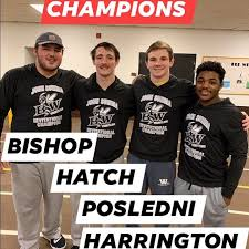 wabashwrestling Instagram profile with posts and stories - Picuki.com