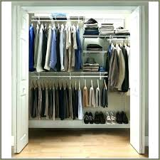 closet shelving units clothing shelving units closet shelving units bathroom closet shelving units closet shelving units