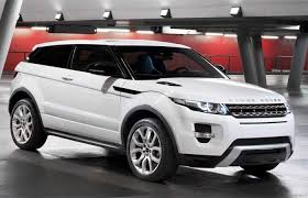 2018 land rover evoque review. delighful rover with 2018 land rover evoque review