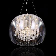 modern italy crystal pendant lighting 9358 free ship browse project lighting and modern lighting fixtures for home use free ship
