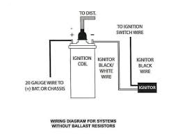 pertronix ignition wiring diagram womma pedia 1978 Datsun 280Z Wiring-Diagram at 240z Petronix Wiring Diagram