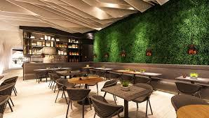 Creative Touch Design Ltd Hospitality Designs Burger Boutique Sharjah Love That Design