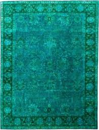 teal area rug 5x7 area rug teal nice green area rug images awesome green area rug