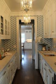 best galley kitchen design. Simple Design Best Galley Kitchen Designs 19 And Design G