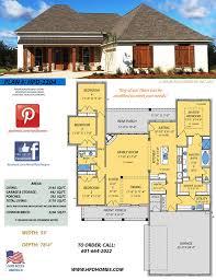 Home Plan Designs  Home  FacebookHome Plan Designs