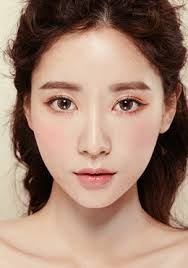s guides everyday makeup secrets it s all about makeups