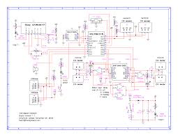 ac proximity switch wiring on ac images free download wiring diagrams Pnp Wiring Diagram circuit design schematics pnp wiring diagram 4 wire proximity sensor wiring pnp npn wiring diagram