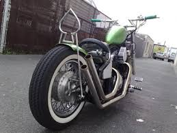 kawasaki vulcan 800 custom motorcycles pinterest kawasaki