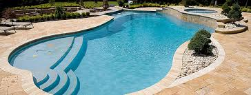inground pools nj. pools nj new jersey inground swimming u201c nj b