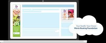 Packaging mockups, macbook, iphone, logo mockups & many more. 50 Web Banner Mockup Design Free Psd Files Candacefaber