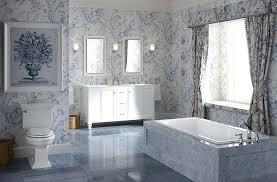kohler bathroom vanities bathroom vanity top on small home remodel ideas with bathroom vanity home decoration ideas kohler bathroom vanity mirrors