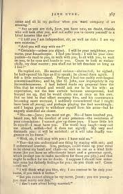 page jane eyre djvu 371 wikisource the online library spaces