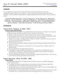 Customer Service Experience Examples For Resume Resume Examples Templates Free Sample Resume Summary Examples 4