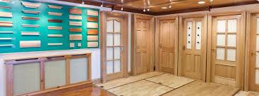 murdock hardwood suppliers of hardwood softwood wooden floors newry wooden doors newry doors northern ireland firedoors in newry northern ireland