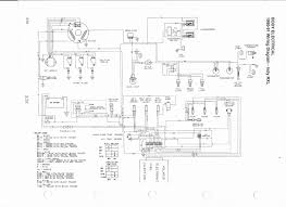 2008 polaris ranger 700 wiring diagram images polaris sportsman 800 efi wiring diagram wiring diagram