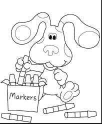 Coloring Pages Customized Coloring Pages With Names On It Download