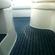 boat floor paint pontoon camping homeland season 6 aluminium solvent free self leveling