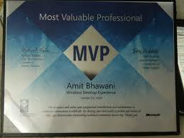 Mvp Award Template Kadil Carpentersdaughter Co