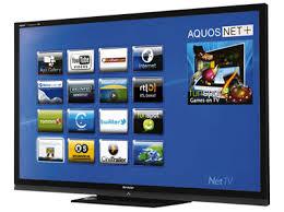 tv brands. image credit: sharp electronics tv brands