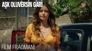 Aşk Oluversin Gari Fragmanı | English Subtitles | Oluversin Gari Film  Serisi Fragmanı - YouTube